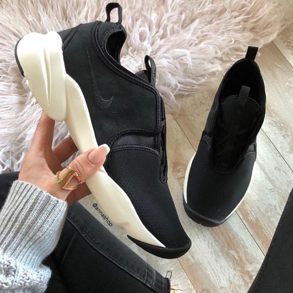6646a89986 Nike Shoes | Nwt Loden Pinnacle | Poshmark